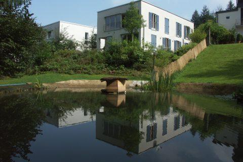 oekologisch-bauen-massivhaus